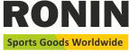 ronin exports private limited