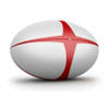 rugby ball manufacturers