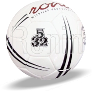 PU soccer balls supplier