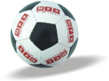 cheap quality soccer balls