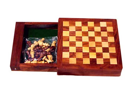 travelling chess sets, book type chess manufacturers