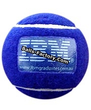 cricket tennis ball manufacturers