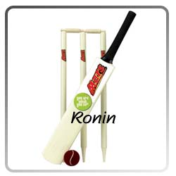 promotional cricket gift packs