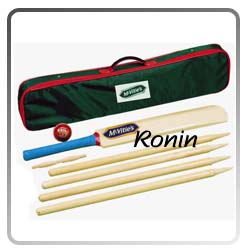 promotional quality cricket sets manufacturers