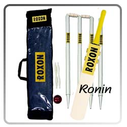 cricket sets manufacturers