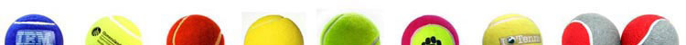 cricket tennis balls manufacturers