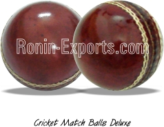 practice cricket balls suppliers