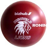 cricket stress balls manufacturers