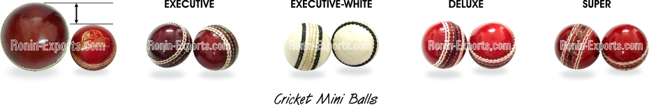mini cricket balls supplier, manufacturers, wholesale