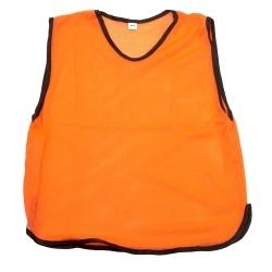 training bibs manufacturers