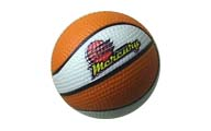 stress basketballs suppliers