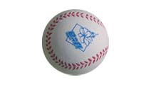 stress baseballs suppliers