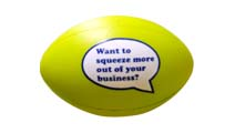 stress rugby balls suppliers
