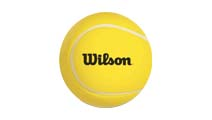 stress tennis balls suppliers