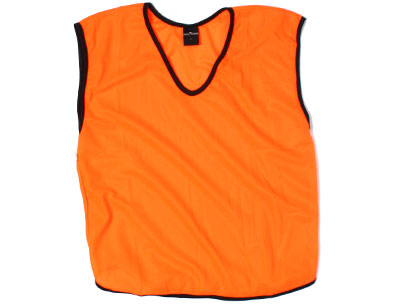 soccer training bibs manufacturers