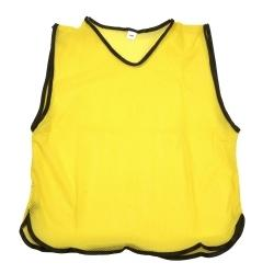 training bibs manufacturers india