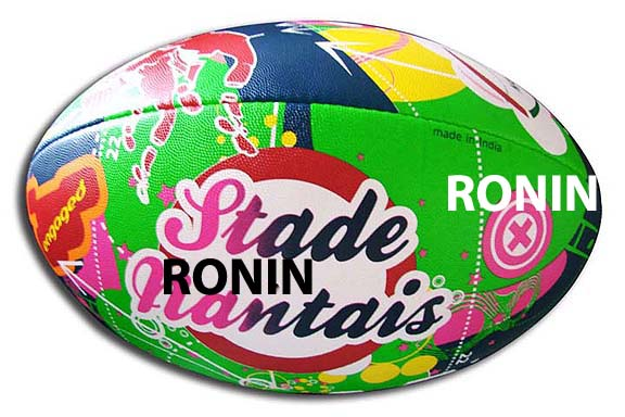 giant rugby manufacturers, giant rugby balls, jumbo rugby balls