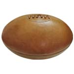 leather balls manufacturers,and leather rugby balls suppliers