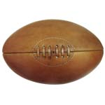 leather australian football, leather rugby balls manufacturers