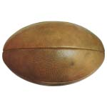 leather rugby ball manufacturerss