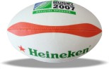entry level promotional balls manufacturers