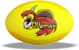 pro match rugby balls manufacturers
