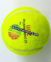lawn tennis balls suppliers